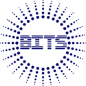 bITs - Business IT Services